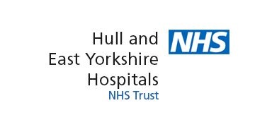 Hull and EY NHS Trust 2