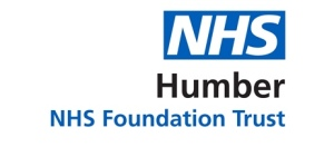 humber nhs foundation trust rgb blue - web