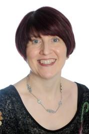 Pauline Milne
