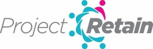 Project Retain